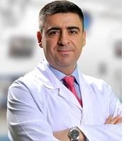 Ercan, Ibrahim