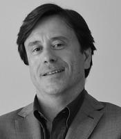 Goncalves Ferreira, Miguel