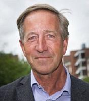 Holmström, Mats
