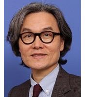 Jang, Yong Ju