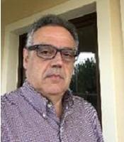 Kastanioudakis, Ioannis