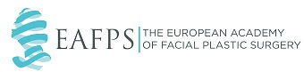European Academy of Facial Plastic Surgery Annual Conference