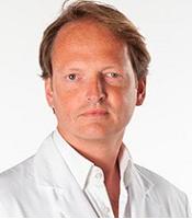 Menger, Dirk-Jan