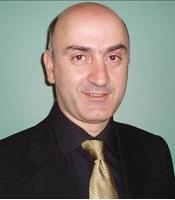 Prokopakis, Emmanuel