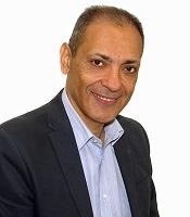 Saleh, Hesham