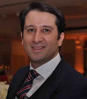 Ujam, Atheer Bedri