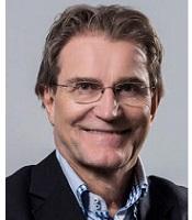 Haraldsson, Per-Olle