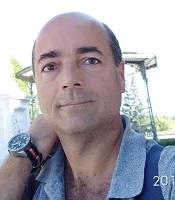Késmárszky, Robert